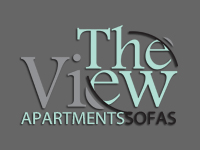 Visit The View Apartments Sofas